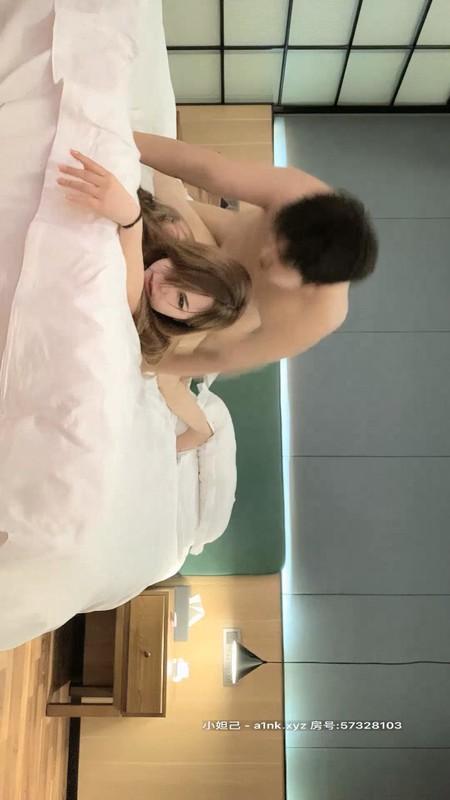 乌传媒出品酒后乱性侵犯怀孕的嫂子一直求饶