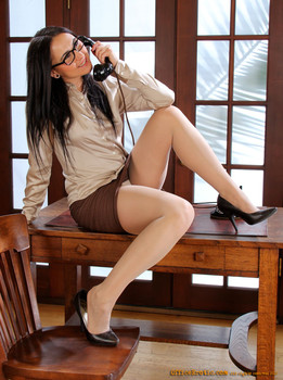 Nina-Set-%233-k7mmr0qs6e.jpg