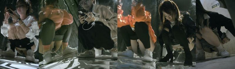 【小宝寻花】极品外围女神甜美高颜值柳腰翘臀详细内情看视频